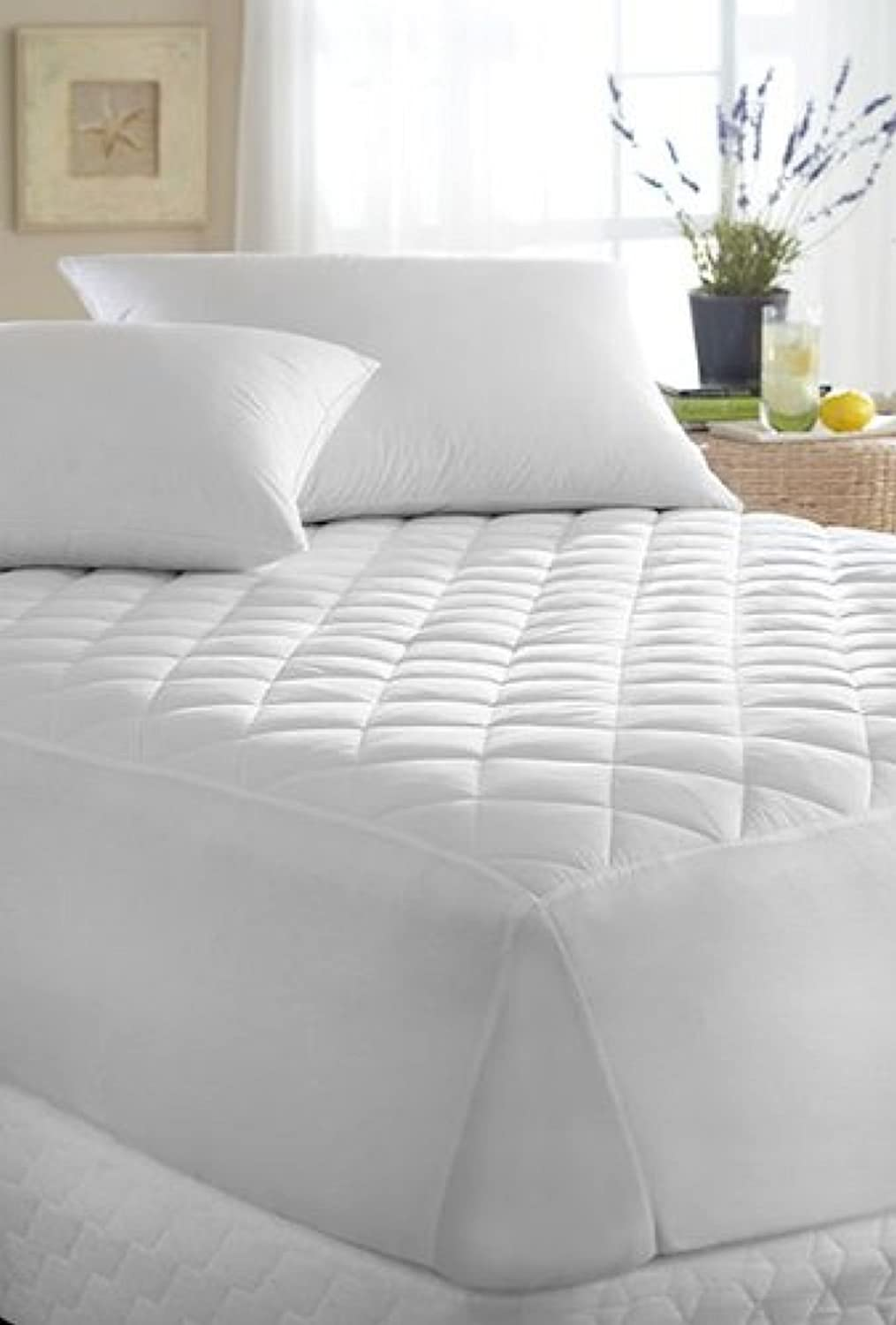 Max 42% OFF New products, world's highest quality popular! Downright Luxurious Super Fill Pad Mattress