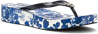 Women's Bedford Flip Flop Sandals