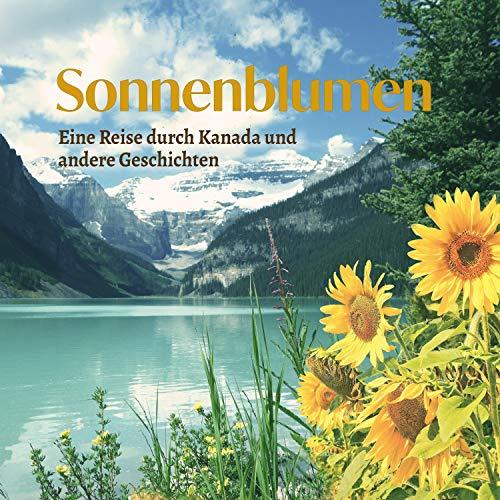 Sonnenblumen Titelbild