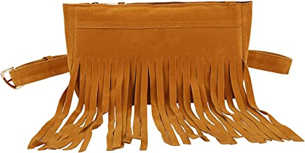 porter waist pack