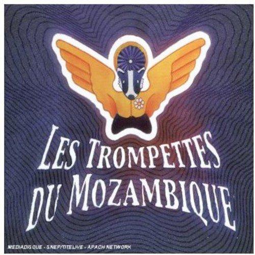 Les Trompettes du Mozambique