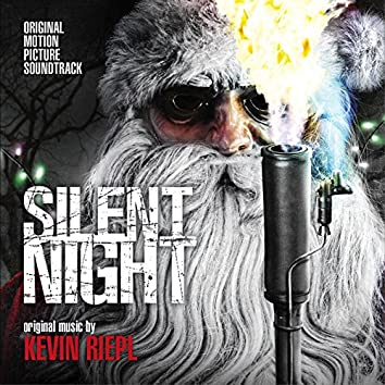 Silent Night [Original Motion Picture Soundtrack]