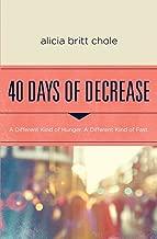 Best lent devotional books Reviews