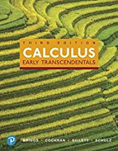 Best third class maths textbook Reviews