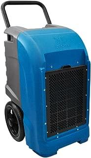 dri eaz f203 a drizair 1200 dehumidifier