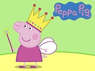 Best peppa pig episodes list Reviews