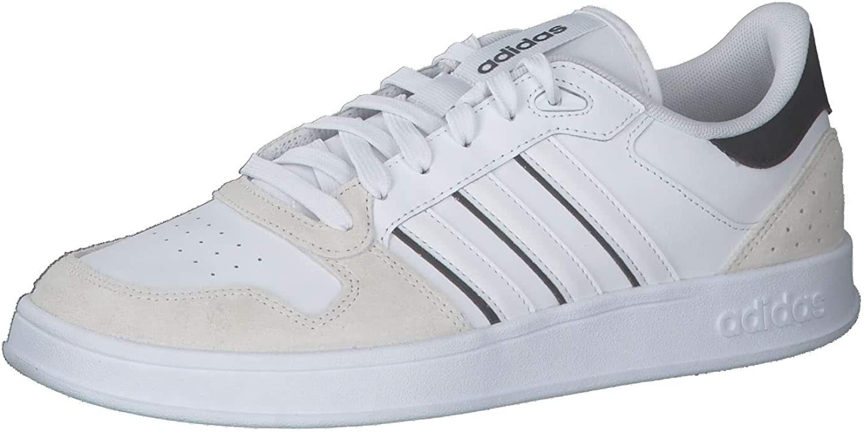 adidas Breaknet Plus, Zapatillas de Tenis Hombre