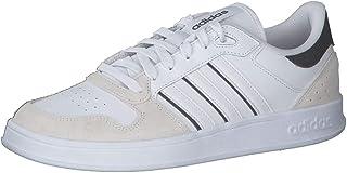 adidas BREAKNET PLUS Heren Tennisschoenen.