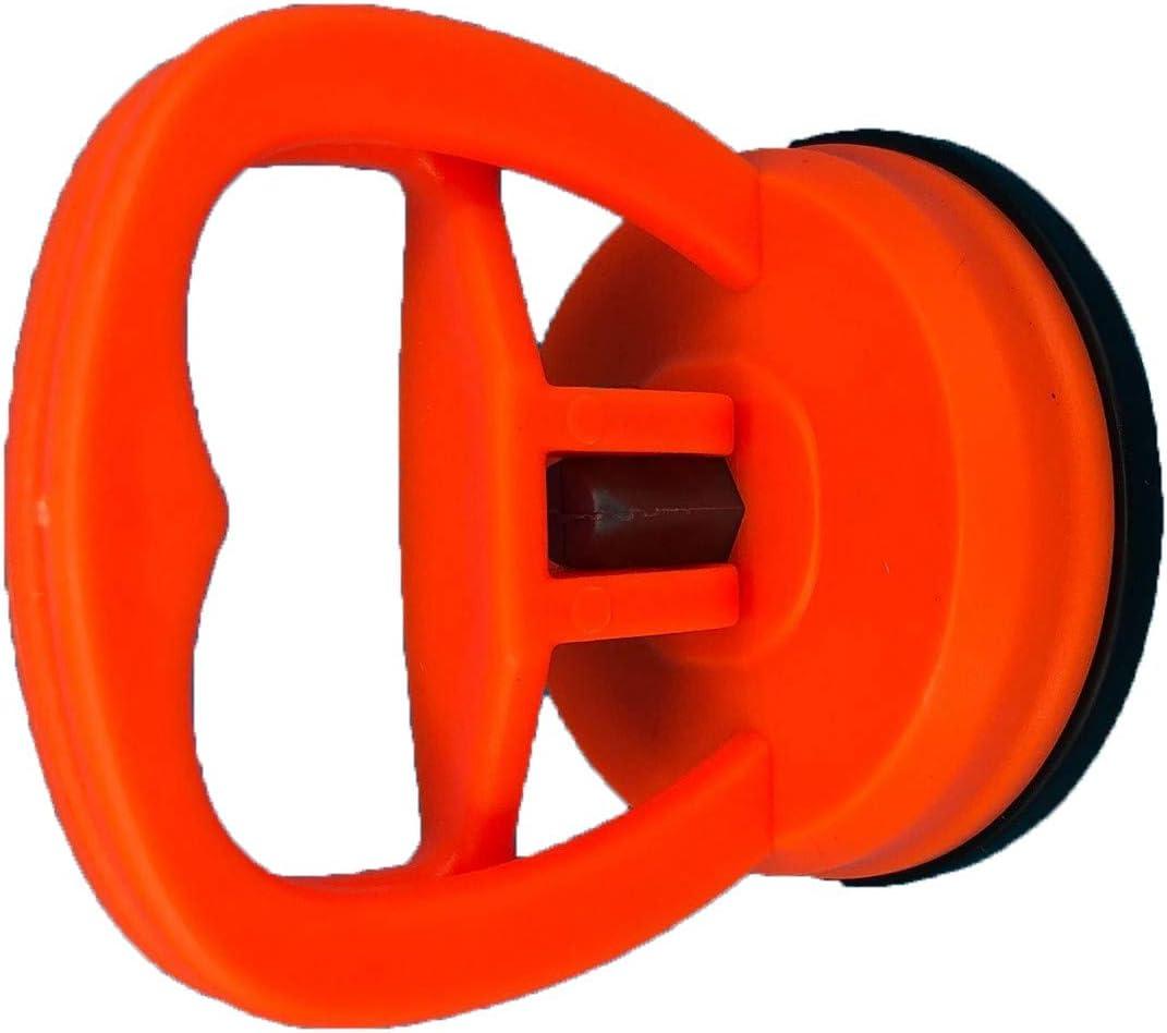 Granite Lifting Mobile Phone Tablet Handle,Tiles Black Car Dent Repair Tools,XIANBAO Mobile Phone Disassembly Tool Screen Car Glass Strong Suction Cup,Suction Cup Dent Puller Handle Lifter for car