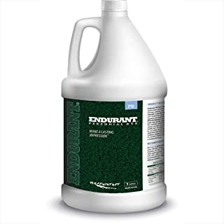 Best revive lawn spray Reviews