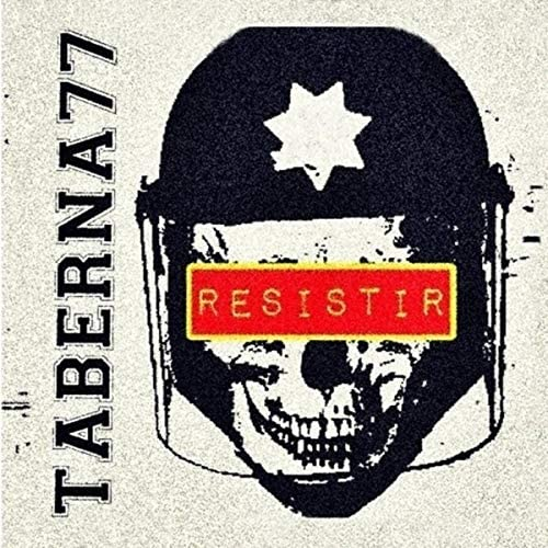 Taberna77