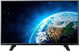 TV AOC 40´´ LED - FULL HD - USB - 2XHDMI - VGA/RGB - LE40F1465/25