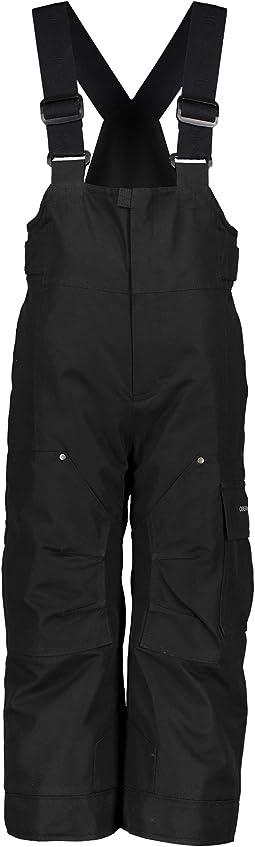 Volt Pants (Toddler/Little Kids/Big Kids)