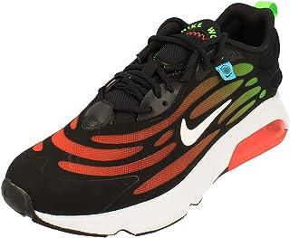 Nike Air Max Exosense Se, Chaussure de Course Homme