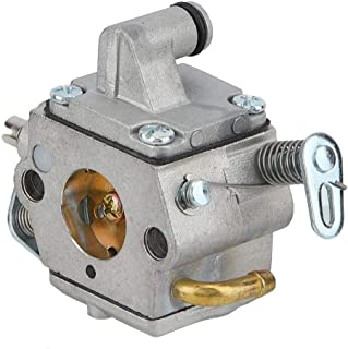 longitud de corte de/18 cadenas de motosierra Rotatech original compatible para Stihl MS250 Lote de 2/ dos 45 cm