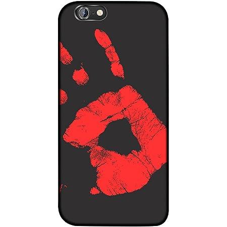 Coque Magique-Coque iPhone 6/6S Housse étui Protection Thermique ...