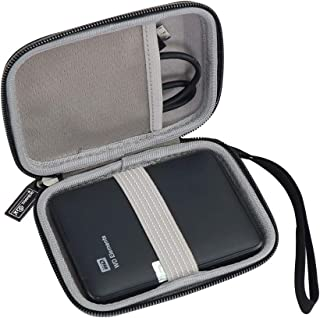 Accessory USA USB 3.0 Cable Laptop PC Data Sync Cord For SAMSUNG P3 1TB STSHX-MTD10EF 2.5,P3 2TB 2.5 STSHX-MTD20EF P3 STSHX-MT050DF STSHX-MT050DF,M3 1TB 2.5 STSHX-M101TCB Portable External HDD HD