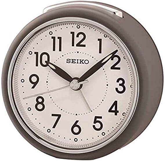 Seiko Reloj, Blanco, Normal