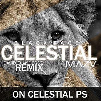 Celestial (David Flandersz Remix)