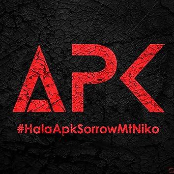 Hala APK