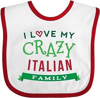 italian baby clothing stores