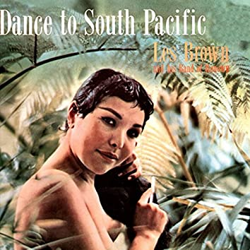 Dance to South Pacific