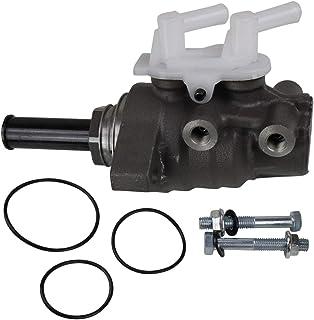 Beck Arnley 072-9795 New Brake Master Cylinder