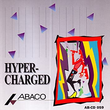 Hypercharged