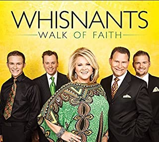 whisnants songs