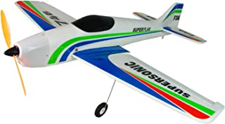 Best supersonic rc aircraft Reviews