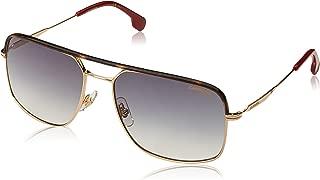 CA152/s Square Men's Sunglasses