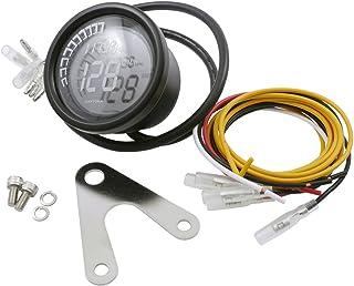 Suchergebnis Auf Für Motorrad Tacho Roller Com Geschwindigkeitsmesser Instrumente Auto Motorrad