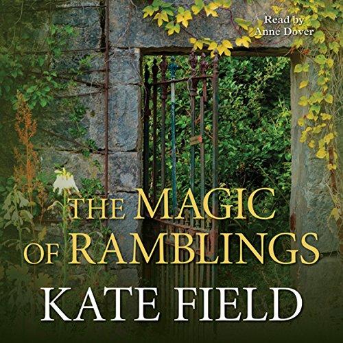 The Magic of Ramblings cover art