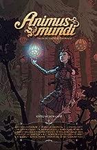 Animus Mundi: Tales of the Spirit of Place: 2