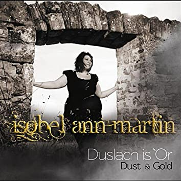Duslach is `Or (Dust & Gold)