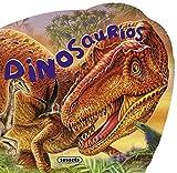 Dinosaurios (Libros gomaespuma) (Mis libros de gomaespuma)