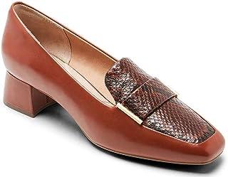 حذاء لوفر من روكبورت ESMA