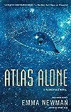 Atlas Alone (A Planetfall Novel)