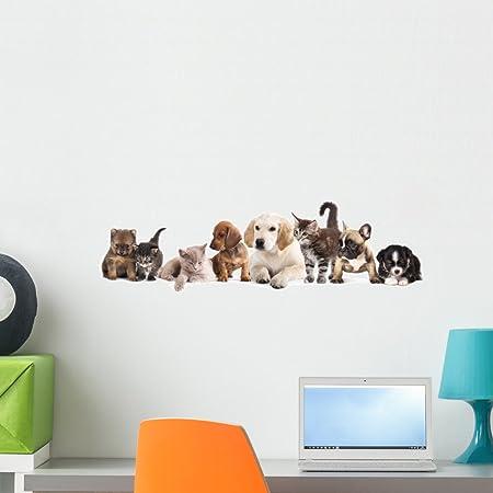 Animals Dog Puppy Wall decor,Wall Decal,Window Sticker,Vinyl sticker Handmade t295 dog Breed Terrier Pets