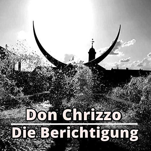 Don Chrizzo