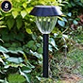 SUNWIND Solar Lanscape Lighting Outdoor