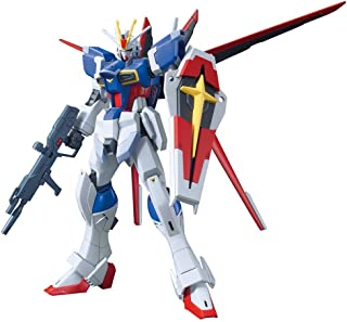 Bandai Hobby HGCE 1/144 Force Impulse Gundam Seed Destiny Gundam Revive Model Kit