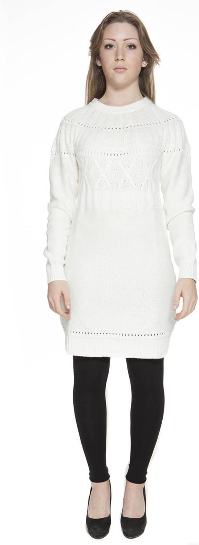 Gant 1103.482360 Short Dress Women White 130 M