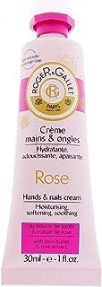 Best roger & gallet hand cream Reviews