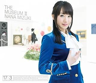 THE MUSEUM III(Blu-ray Disc付)