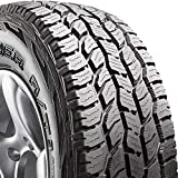 Cooper Discoverer A/T3 Sport XL M+S - 285/60R18 120T - Pneumatico 4 stagioni