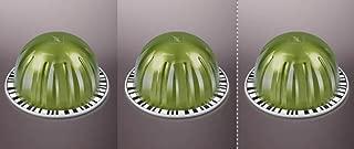 Nespresso Vertuoline Alto Intenso Coffee - Makes 14 Oz Cup, Total of 30 Capsules Pods