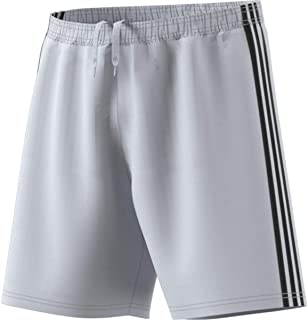 : 100 à 200 EUR Shorts Homme : Sports et Loisirs