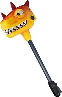 McFarlane Toys Fortnite Bitemark Premium Harvesting Tool, Multicolor