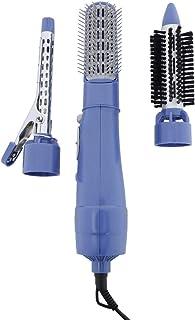Geepas 3 in 1 Hair Styler, Blue, GH714